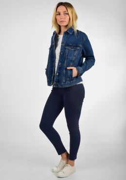 ONLY Jelena Colour-Jeans – Bild 24