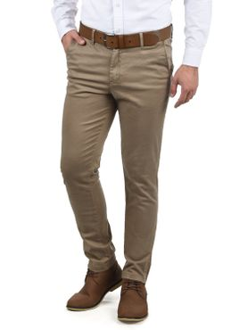 JACK & JONES Christo Chino Hose – Bild 1