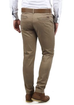 JACK & JONES Christo Chino Hose – Bild 2