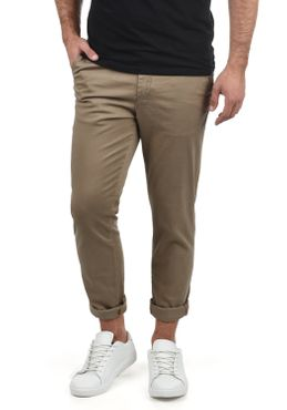 JACK & JONES Christo Chino Hose – Bild 3