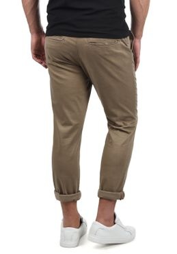 JACK & JONES Christo Chino Hose – Bild 4