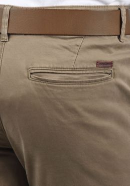 JACK & JONES Christo Chino Hose – Bild 5