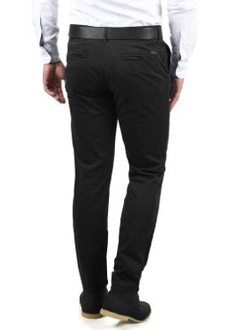 JACK & JONES Christo Chino Hose – Bild 7
