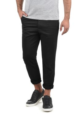 JACK & JONES Christo Chino Hose – Bild 8