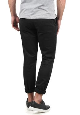 JACK & JONES Christo Chino Hose – Bild 9