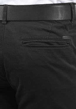 JACK & JONES Christo Chino Hose – Bild 10