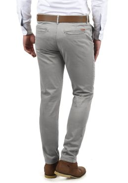 JACK & JONES Christo Chino Hose – Bild 12