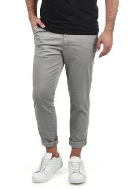JACK & JONES Christo Chino Hose – Bild 13
