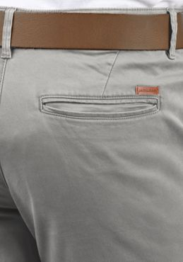 JACK & JONES Christo Chino Hose – Bild 15