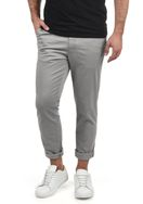 JACK & JONES Christo Chino Hose