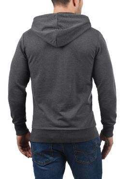 JACK & JONES Originals Sacho Kapuzenpullover – Bild 4