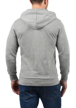 JACK & JONES Originals Sacho Kapuzenpullover – Bild 12