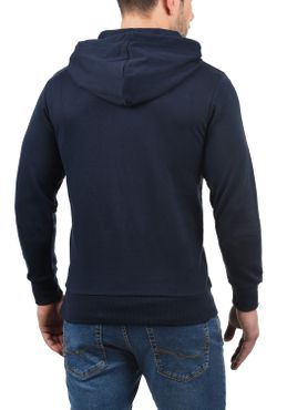 JACK & JONES Originals Sacho Kapuzenpullover – Bild 16