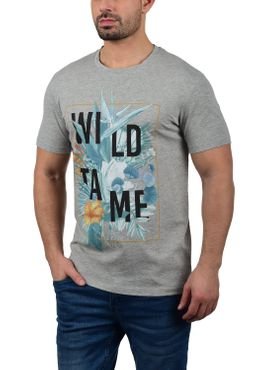 JACK & JONES Originals Fabien T-Shirt – Bild 3