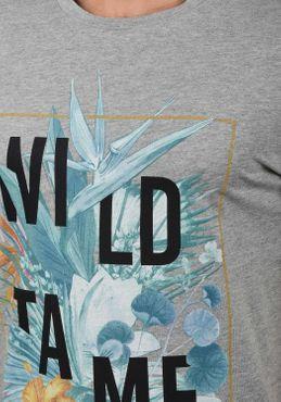 JACK & JONES Originals Fabien T-Shirt – Bild 5