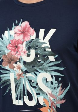 JACK & JONES Originals Fabien T-Shirt – Bild 13