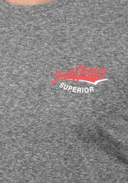 JACK & JONES Originals Pakin T-Shirt – Bild 10