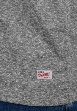 JACK & JONES Originals Pakin T-Shirt – Bild 11