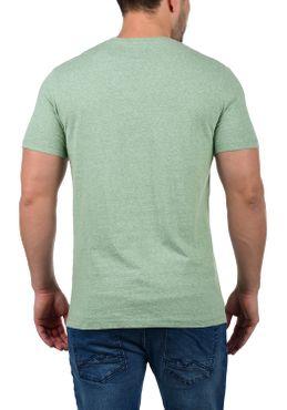 JACK & JONES Originals Pakin T-Shirt – Bild 14