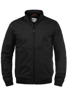 JACK & JONES Core Julian Übergangsjacke – Bild 14