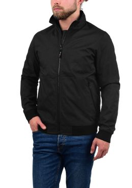 JACK & JONES Core Julian Übergangsjacke – Bild 15