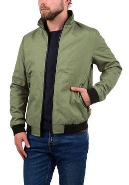 JACK & JONES Core Julian Übergangsjacke – Bild 10