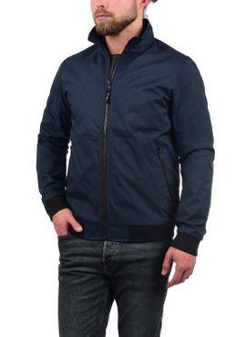 JACK & JONES Core Julian Übergangsjacke – Bild 3