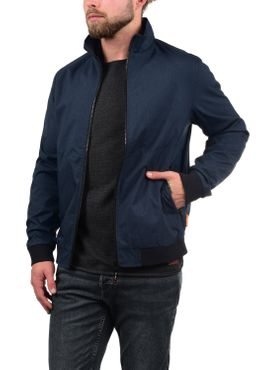 JACK & JONES Core Julian Übergangsjacke – Bild 4