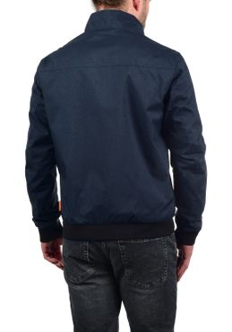 JACK & JONES Core Julian Übergangsjacke – Bild 5