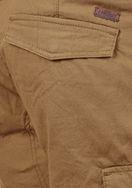 PRODUKT Padan Cargo Shorts