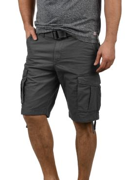 JACK & JONES Cameron Cargo Shorts – Bild 1