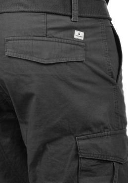 JACK & JONES Cameron Cargo Shorts – Bild 4