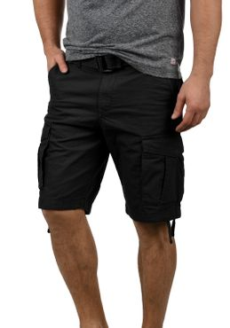 JACK & JONES Cameron Cargo Shorts – Bild 5