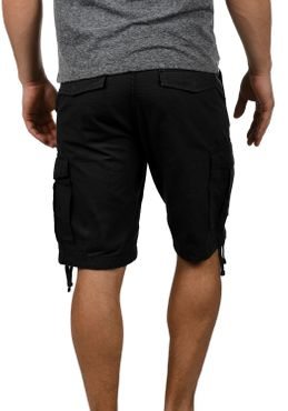 JACK & JONES Cameron Cargo Shorts – Bild 6