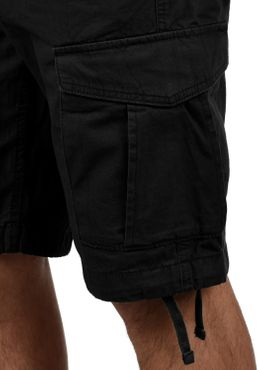 JACK & JONES Cameron Cargo Shorts – Bild 7