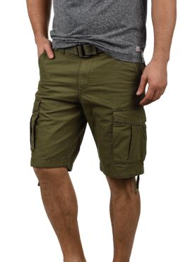 JACK & JONES Cameron Cargo Shorts – Bild 9