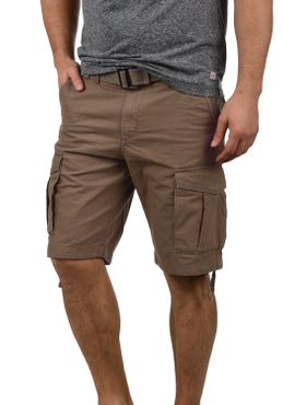 JACK & JONES Cameron Cargo Shorts – Bild 13