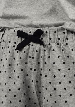 DESIRES Penelope Pyjama – Bild 14
