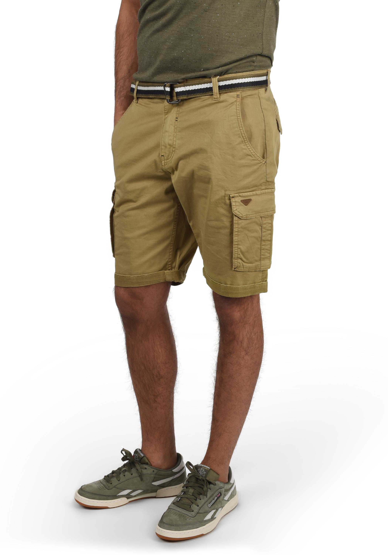 BLEND Brian 20708831ME Cargo Shorts