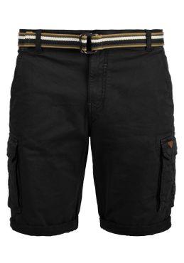BLEND Brian 20708831ME Cargo Shorts – Bild 25