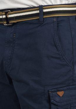 BLEND Brian 20708831ME Cargo Shorts – Bild 8