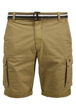 BLEND Brian 20708831ME Cargo Shorts – Bild 5