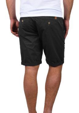 BLEND Bruno 20709253ME Chino Shorts – Bild 2