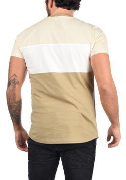 BLEND Nero 20708832ME T-Shirt – Bild 25