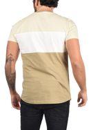 BLEND Nero 20708832ME T-Shirt
