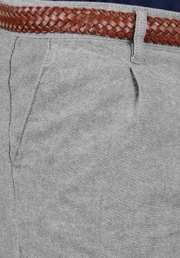 INDICODE Ledian Shorts – Bild 12