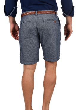 INDICODE Ledian Shorts – Bild 14