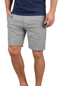 INDICODE Ledion Shorts – Bild 9