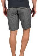 INDICODE Ledion Shorts