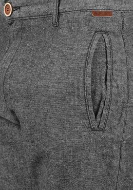 INDICODE Ledionos Leinenhose  – Bild 4